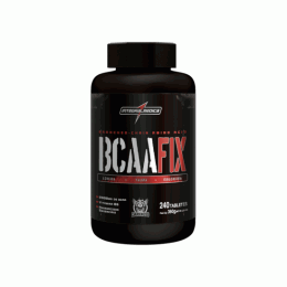 bcaa fix 240.png